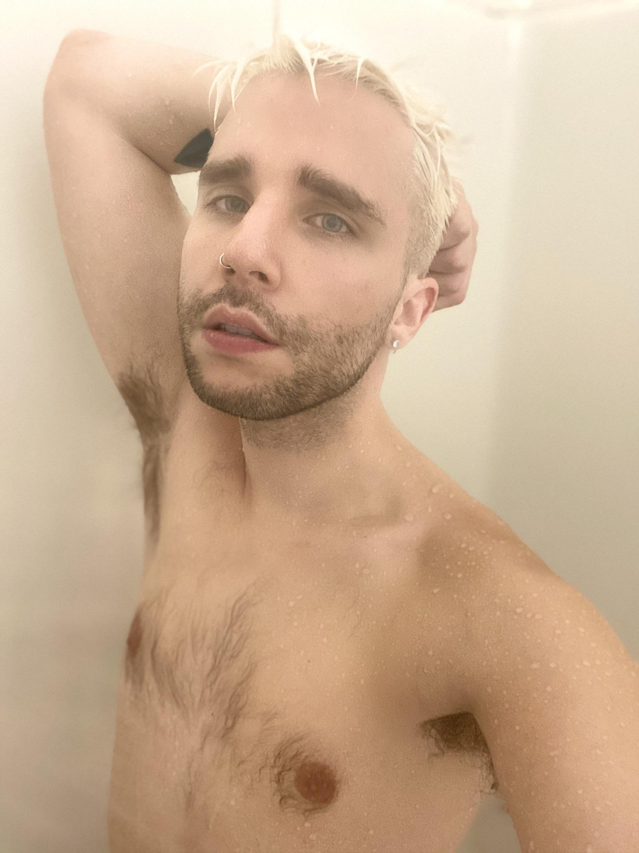 (28) hairy pits are my fave | Armpits  Porn XXX | Hot XXX Gays