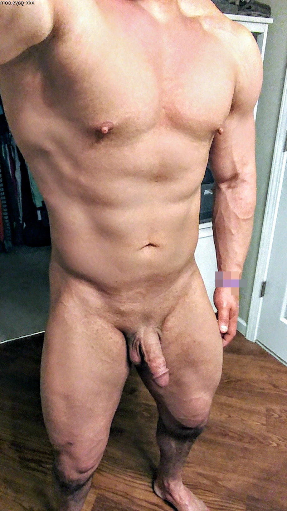 31[M]Woke up too early   Bisexual  Porn XXX   Hot XXX Gays