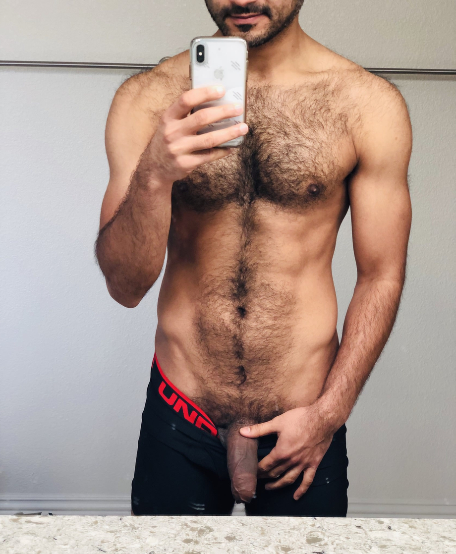[33] 23&Me results are in: 20% athleticism, 40% kink, 40 % dad jokes. But 100% ready to shoot my load down your throat   Daddy/Mature  Porn XXX   Hot XXX Gays