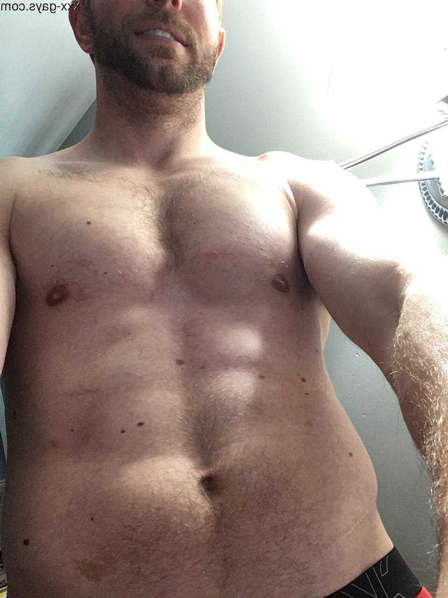 34 father of 2! Horny and looking to cum live on cam!! Ladies DM   Beards  Porn XXX   Hot XXX Gays
