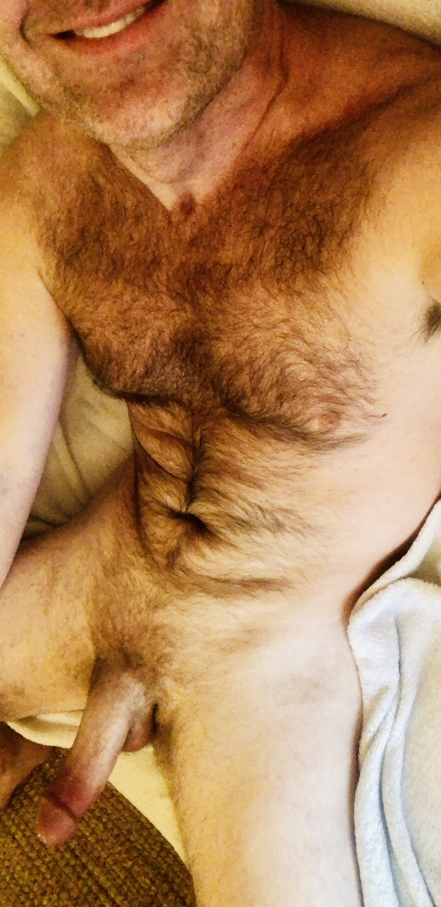 (40) Clothes off till Monday, whose with me? PM\'s welcome.   Daddy/Mature  Porn XXX   Hot XXX Gays