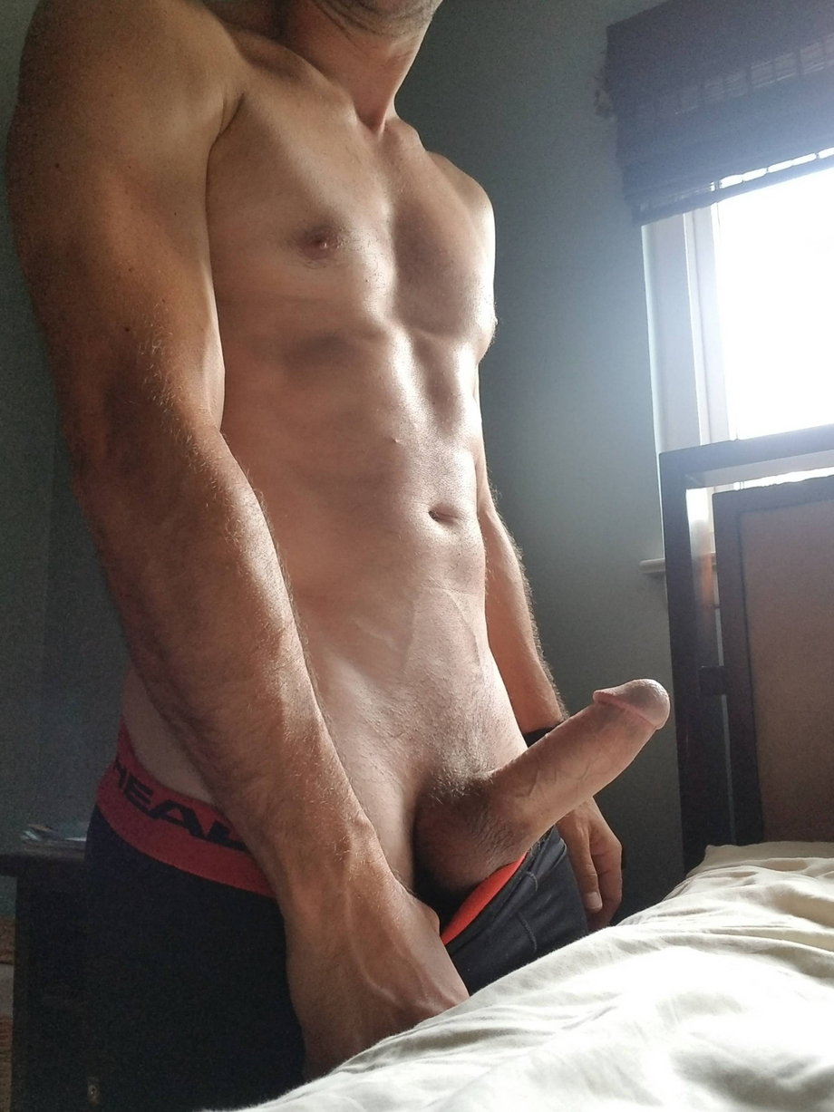 (46) Perfect Spot To Bend You Over | Daddy/Mature  Porn XXX | Hot XXX Gays