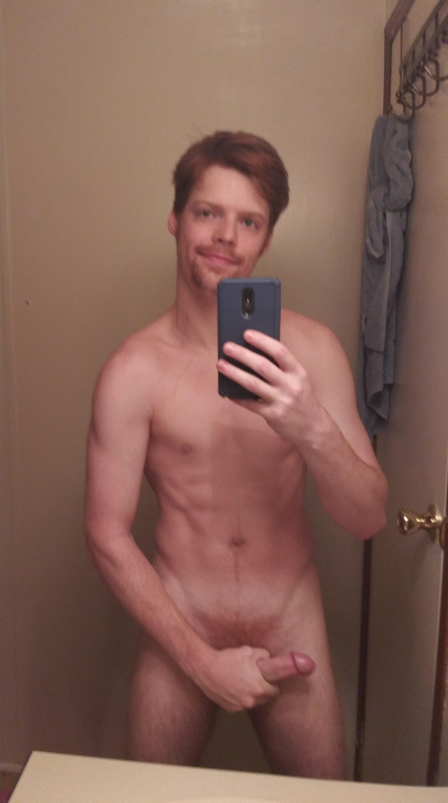 About to head to another long day of work.... Anyone wanna help me unwind after? ????   Gingers  Porn XXX   Hot XXX Gays