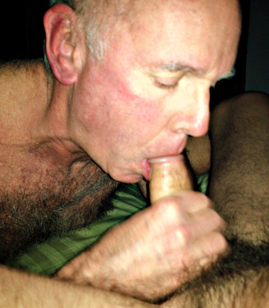 About to swallow a big load. | Blowjob  Porn XXX | Hot XXX Gays