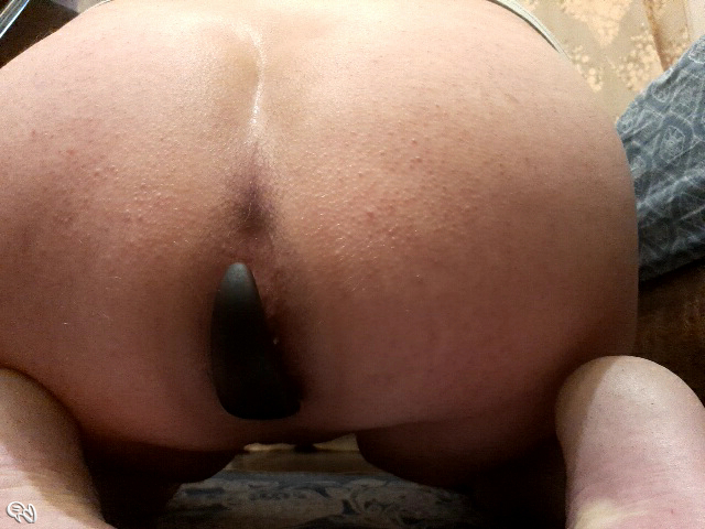all day at work she's in my ass)) ???? | Hardcore  Porn XXX | Hot XXX Gays