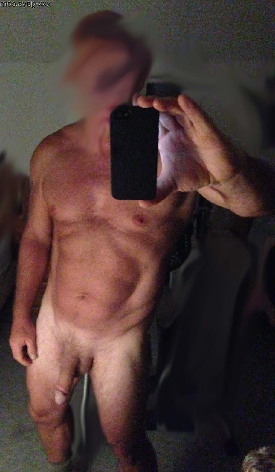 another 60 y/o   Daddy/Mature  Porn XXX   Hot XXX Gays