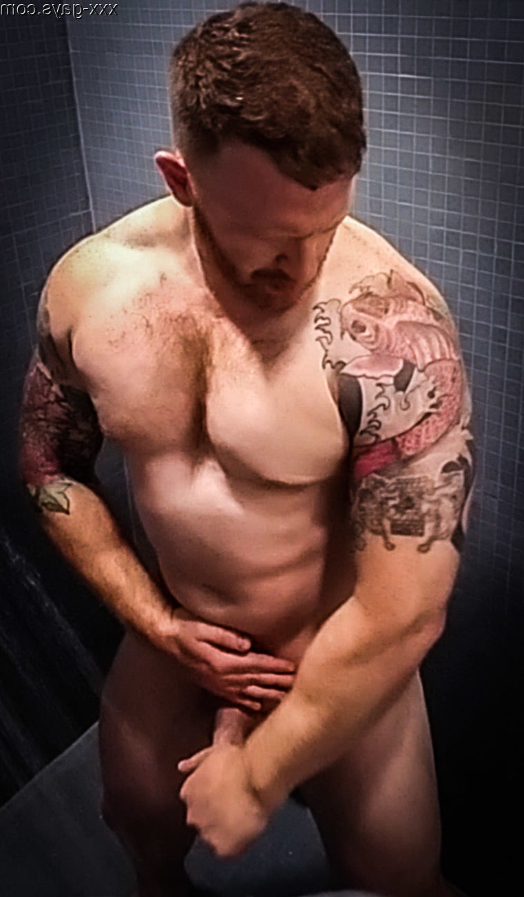 Another for you pervs | Tattooed  Porn XXX | Hot XXX Gays