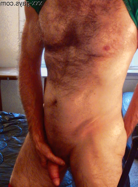 Another week, another reason to love you guys | Hairy  Porn XXX | Hot XXX Gays