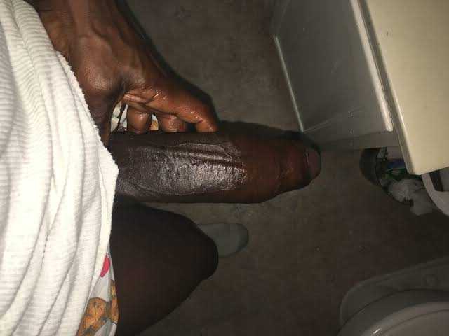 Any white mom wanna feel my hammer in her cervix? | Black  Porn XXX | Hot XXX Gays
