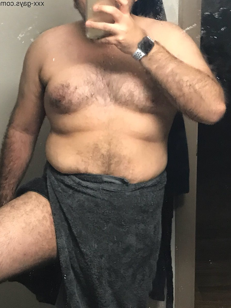 Any young chasers/chubs in ATX? Hit me up! | Bears  Porn XXX | Hot XXX Gays