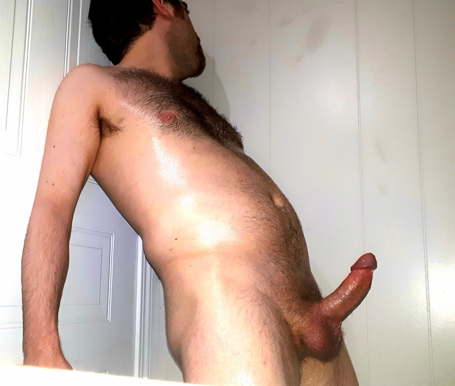 Anyone wanna give me a hand? ;) (27) (PMs Welcome)   Cock  Porn XXX   Hot XXX Gays