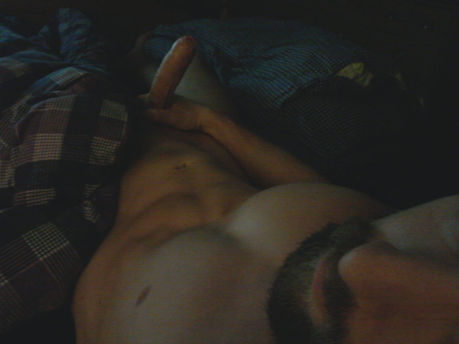 Anyone want to takea ride on this? ;) PMs welcome! | Bisexual  Porn XXX | Hot XXX Gays
