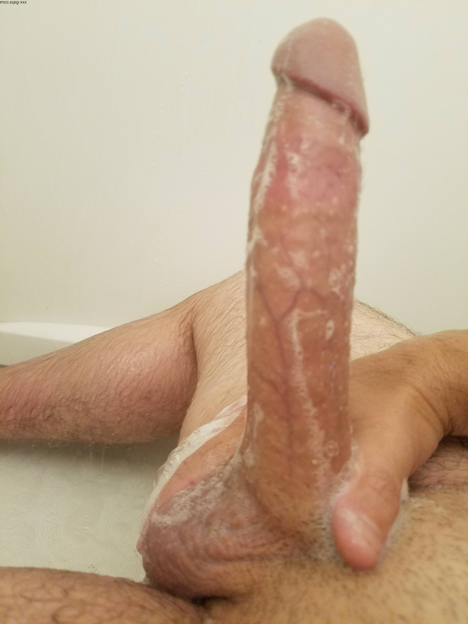 Been a while   Daddy/Mature  Porn XXX   Hot XXX Gays
