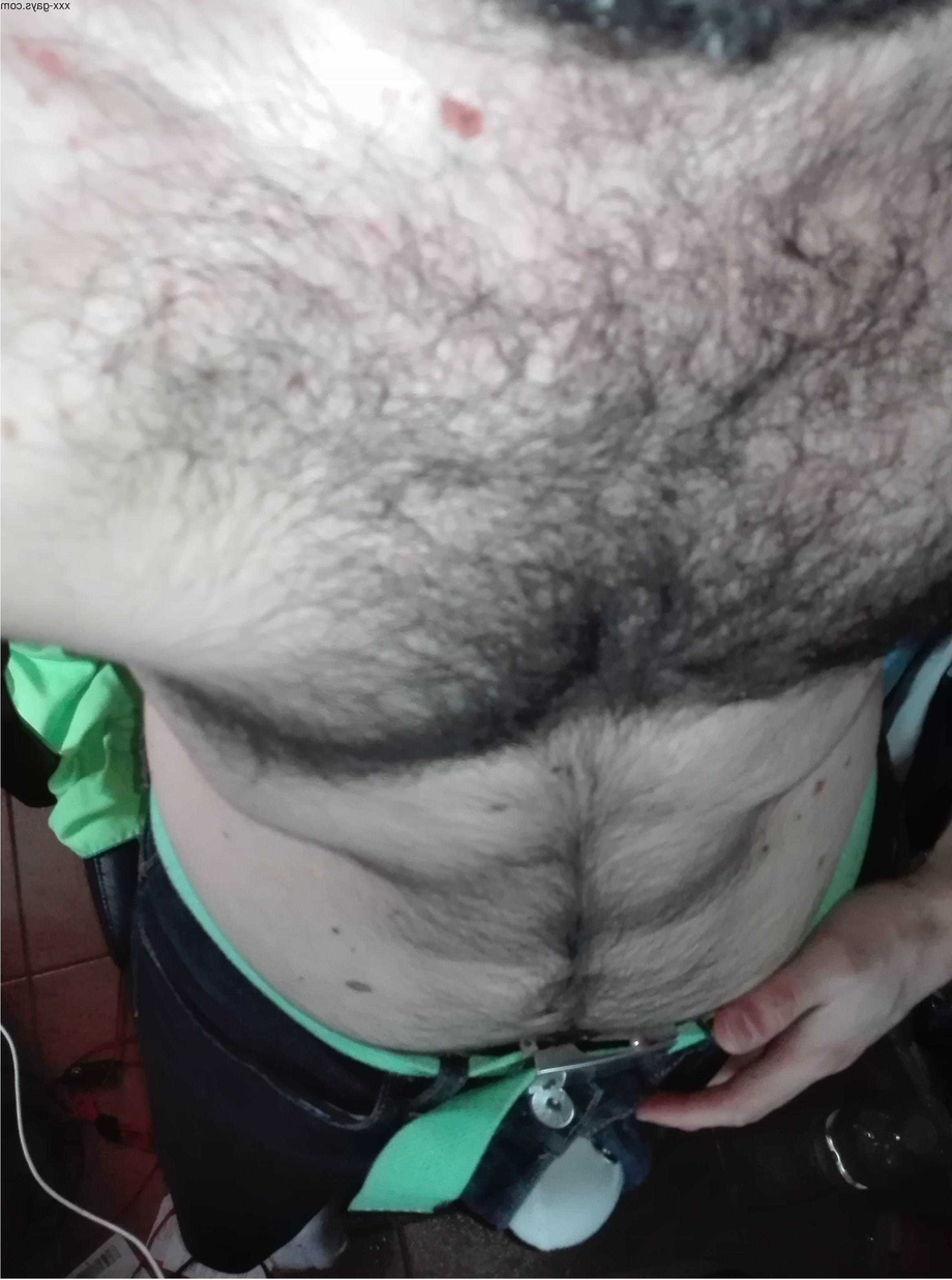 Been a while.Show this bearded grower so[M]e Love. | GoneWild  Porn XXX | Hot XXX Gays
