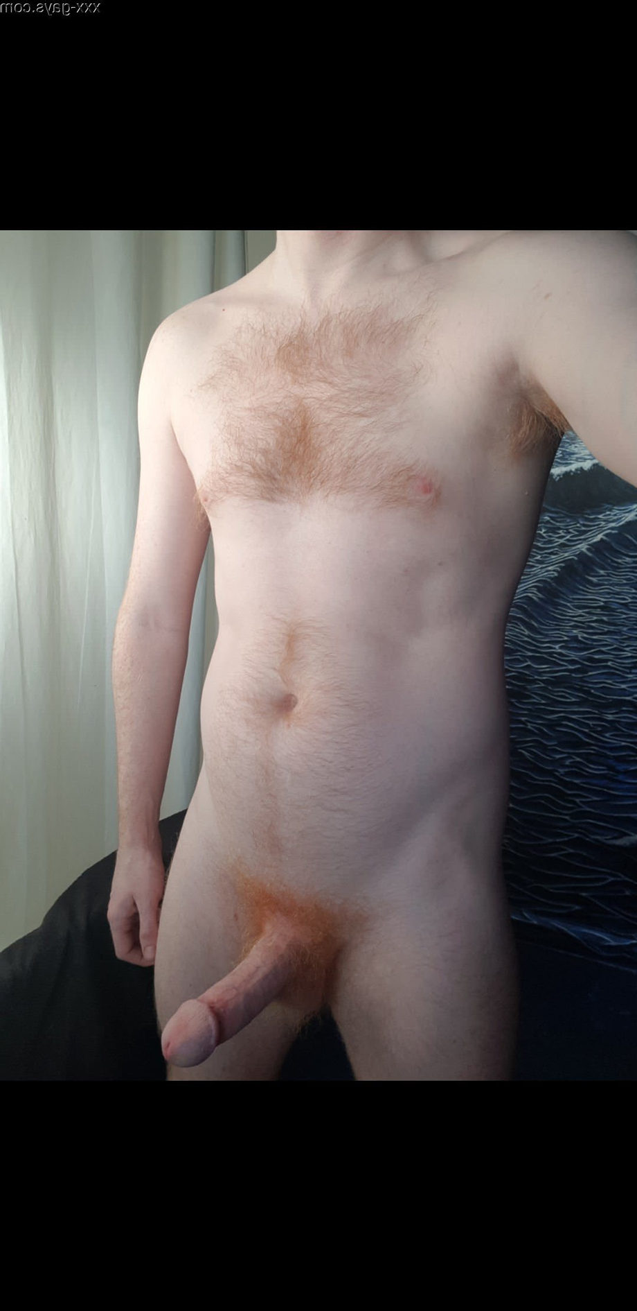 Been told I\'ve got a large cockhead, what do you kind folk think? | Gingers  Porn XXX | Hot XXX Gays
