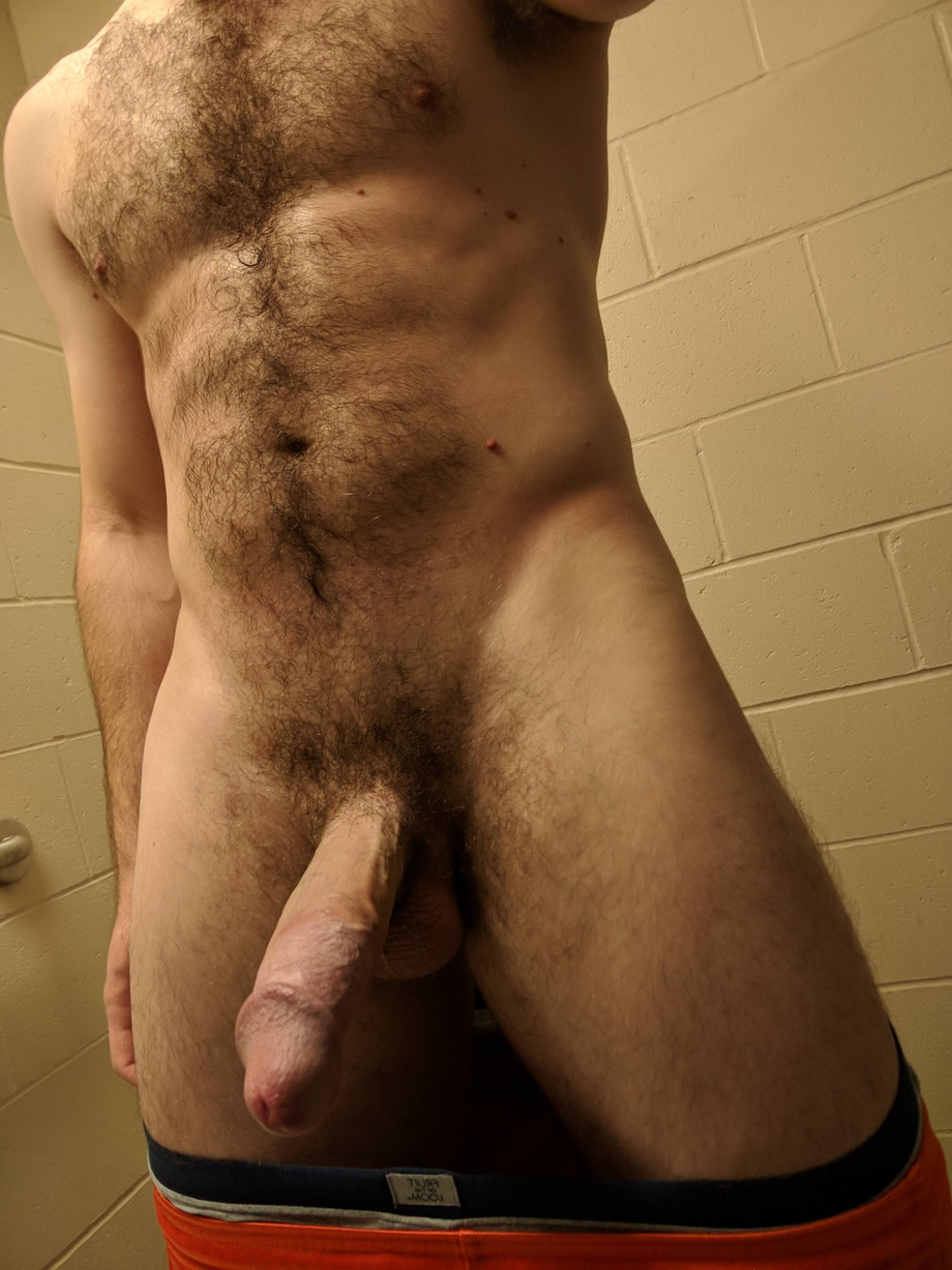 Been working on my fitness (30)   Daddy/Mature  Porn XXX   Hot XXX Gays