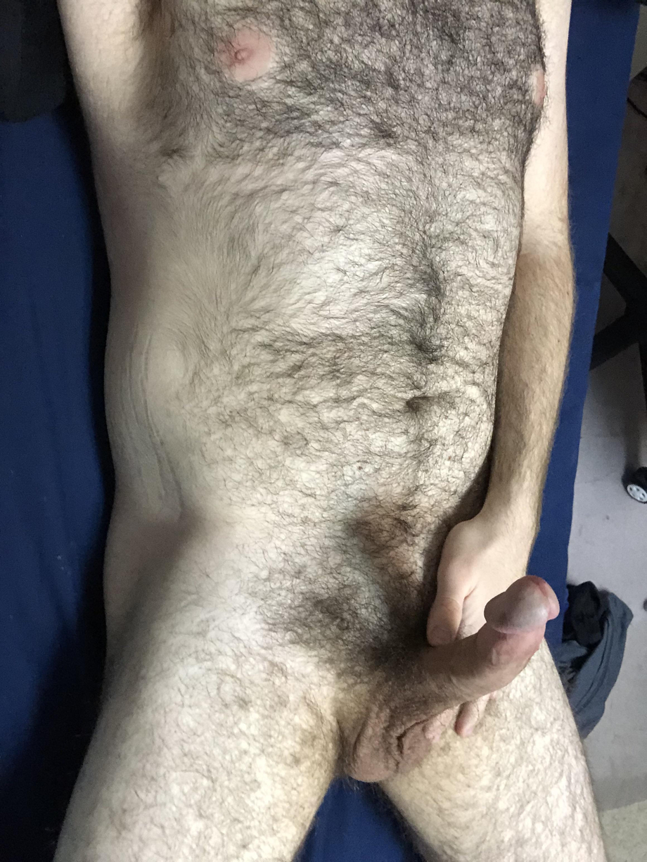 Being productive is hard | Hairy  Porn XXX | Hot XXX Gays