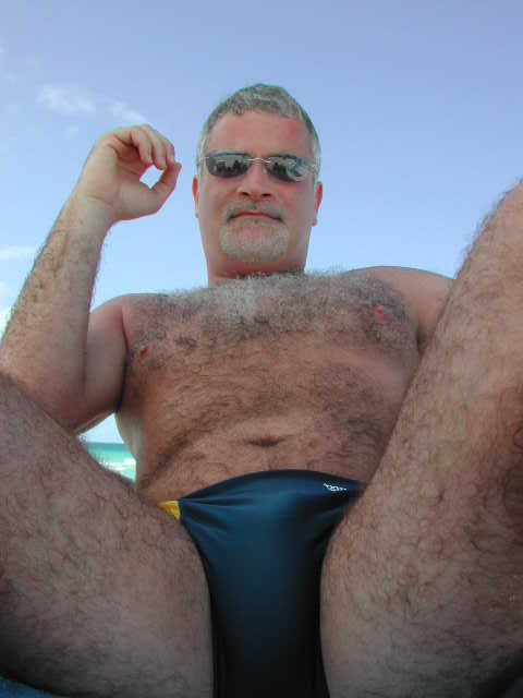 by the seashore | Daddy/Mature  Porn XXX | Hot XXX Gays