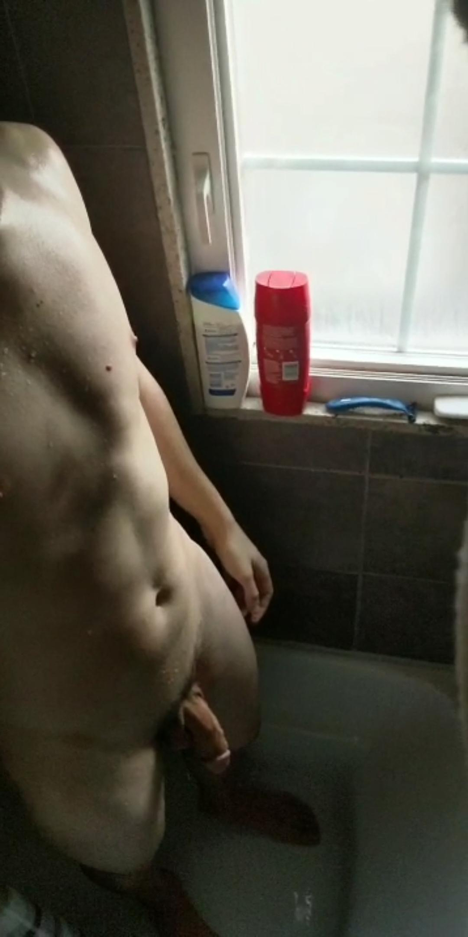 Care To Join? | Bisexual  Porn XXX | Hot XXX Gays