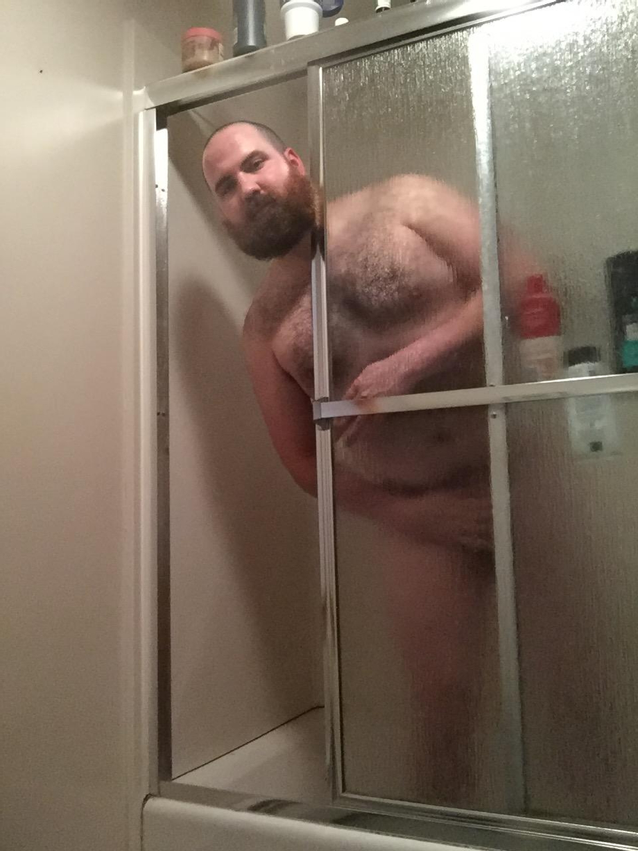 Care to join me? | Bears  Porn XXX | Hot XXX Gays