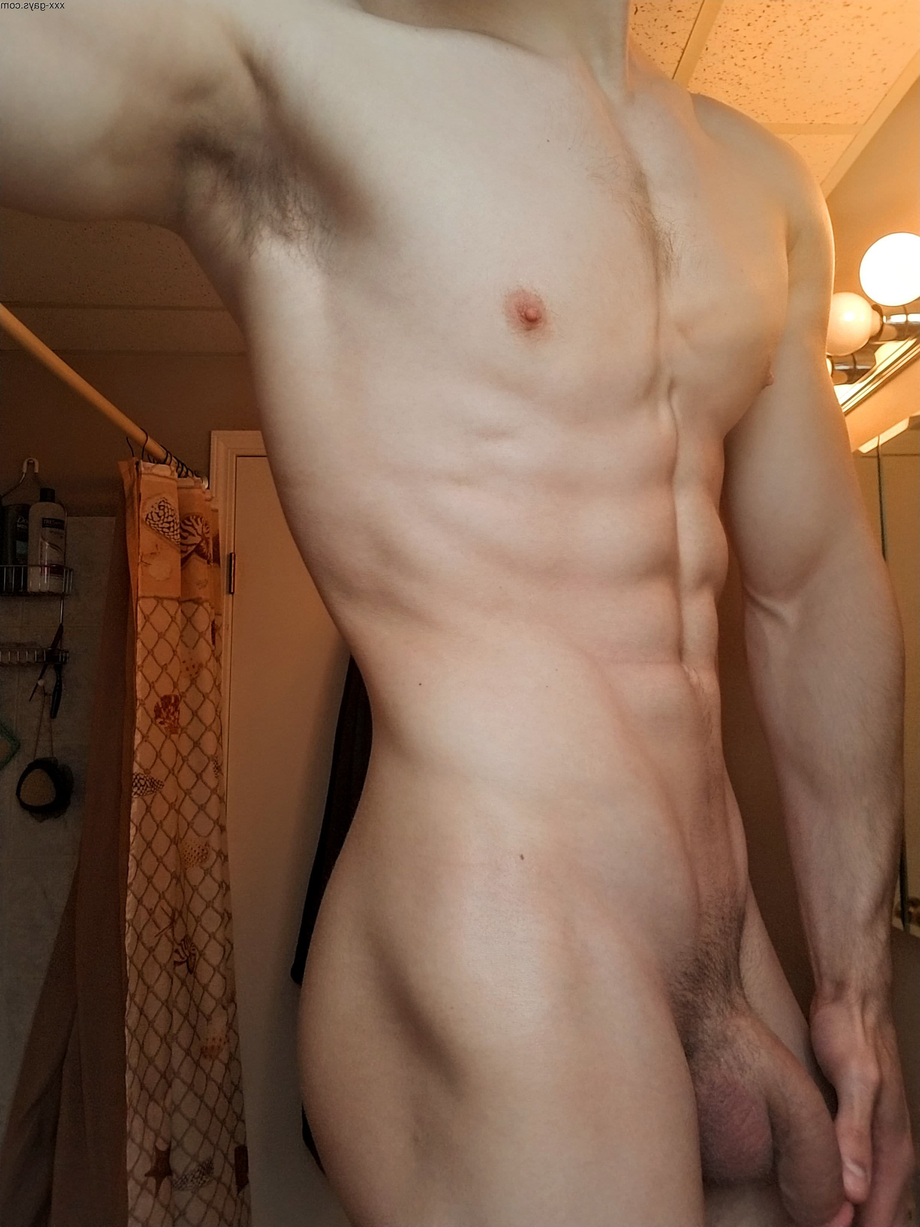 Cleaning up before night shift ?   Bisexual  Porn XXX   Hot XXX Gays