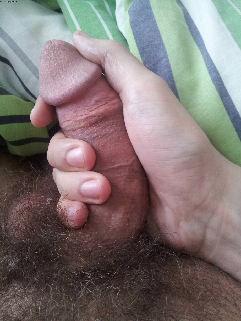 Cock in the morning | Cock  Porn XXX | Hot XXX Gays