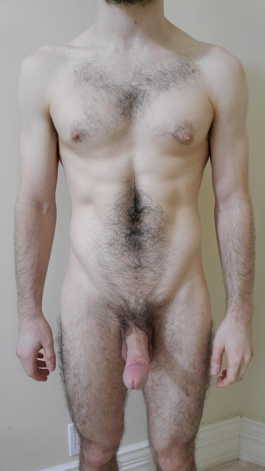 Continental drift, later developed further into the theory of plate tectonics, wasn\'t widely accepted until the 1960s. That\'s so recent! (M) | Muscles  Porn XXX | Hot XXX Gays