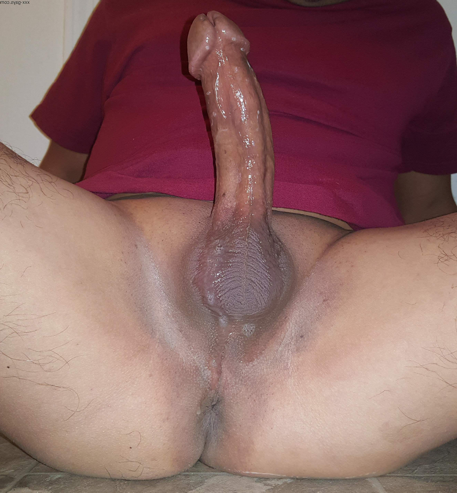 Covered in spit. What are your thoughts?   Bisexual  Porn XXX   Hot XXX Gays
