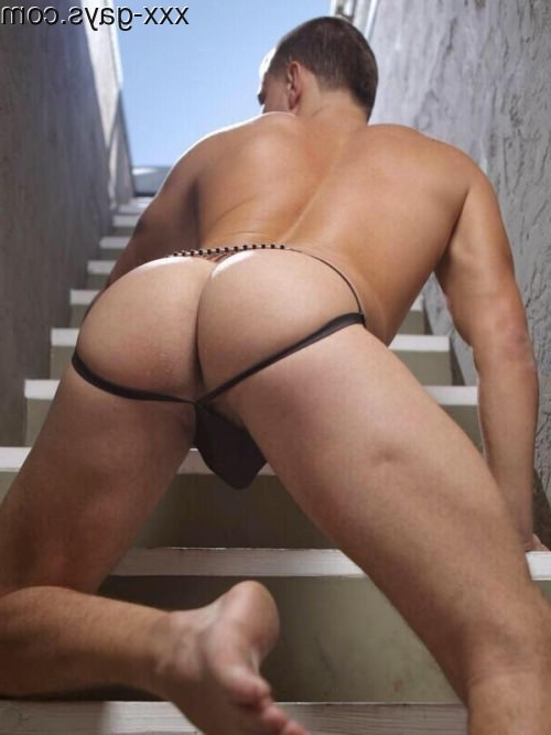 Crawling up the stairs   Fuck  Porn XXX   Hot XXX Gays