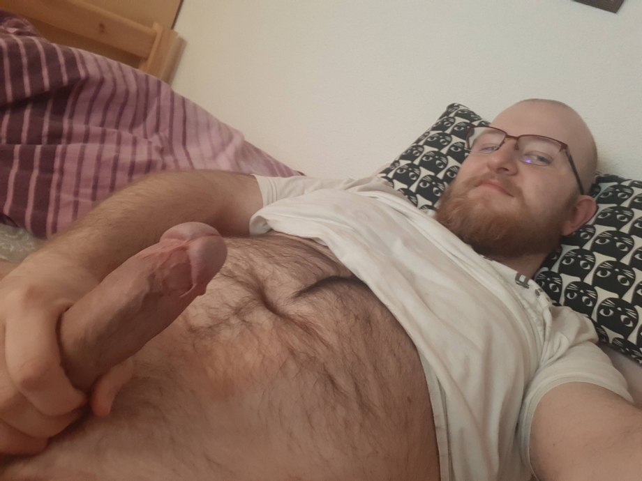 Cum and join me in bed :) | Beards  Porn XXX | Hot XXX Gays