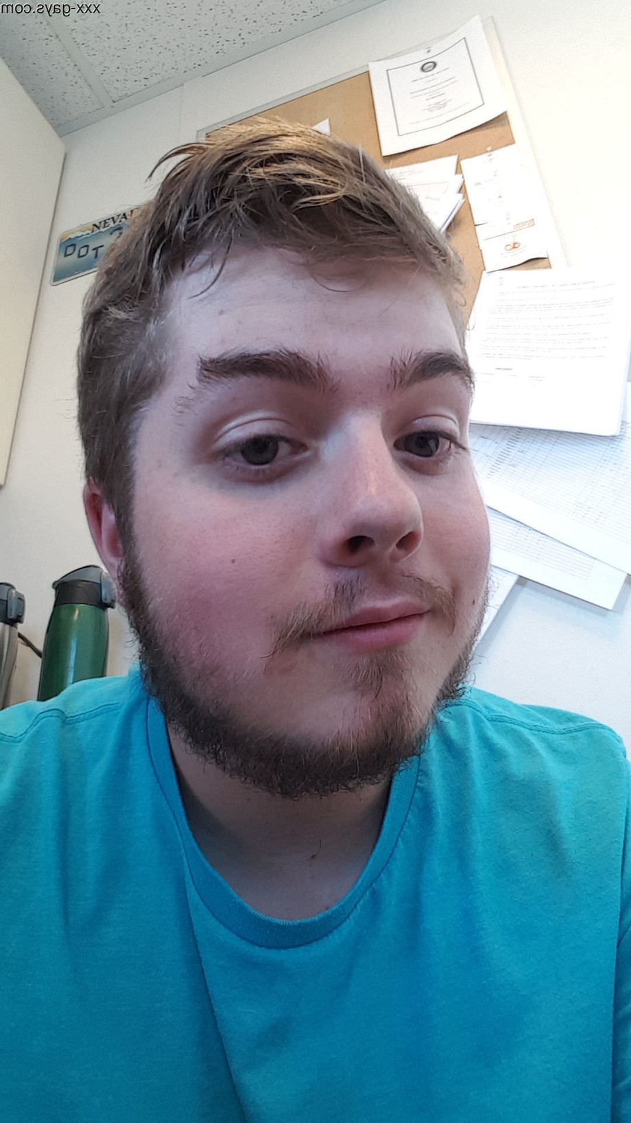 Currently a month and a week or so in also first time growing it out and I\'m a fan | Beards  Porn XXX | Hot XXX Gays