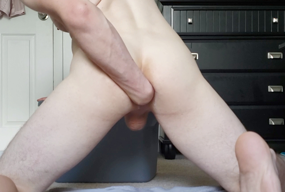 Deepest I have got my fist in there so far.......enjoy, I know I did ;)   Fingering/Fisting  Porn XXX   Hot XXX Gays