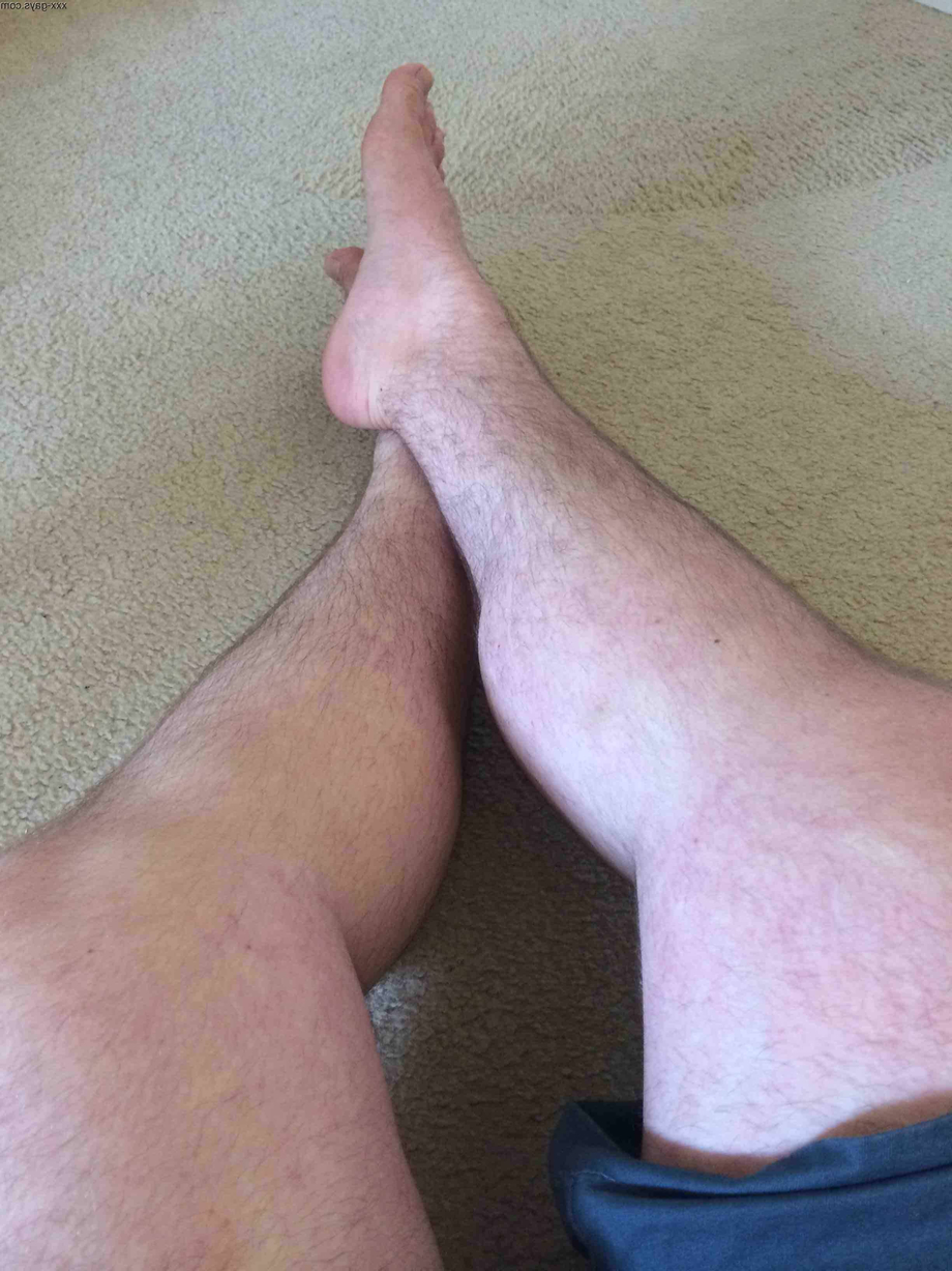 Do I fit here? more of a cub   Legs  Porn XXX   Hot XXX Gays