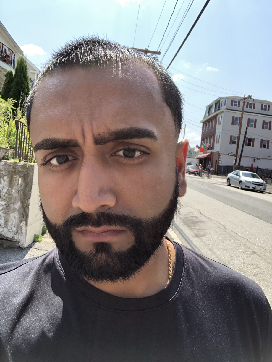 Do I shave around my soul patch or just shave the neck and cheeks and leave my chin alone? It's 1 month old is it to late to grow out the chin part? It's one month old.   Beards  Porn XXX   Hot XXX Gays