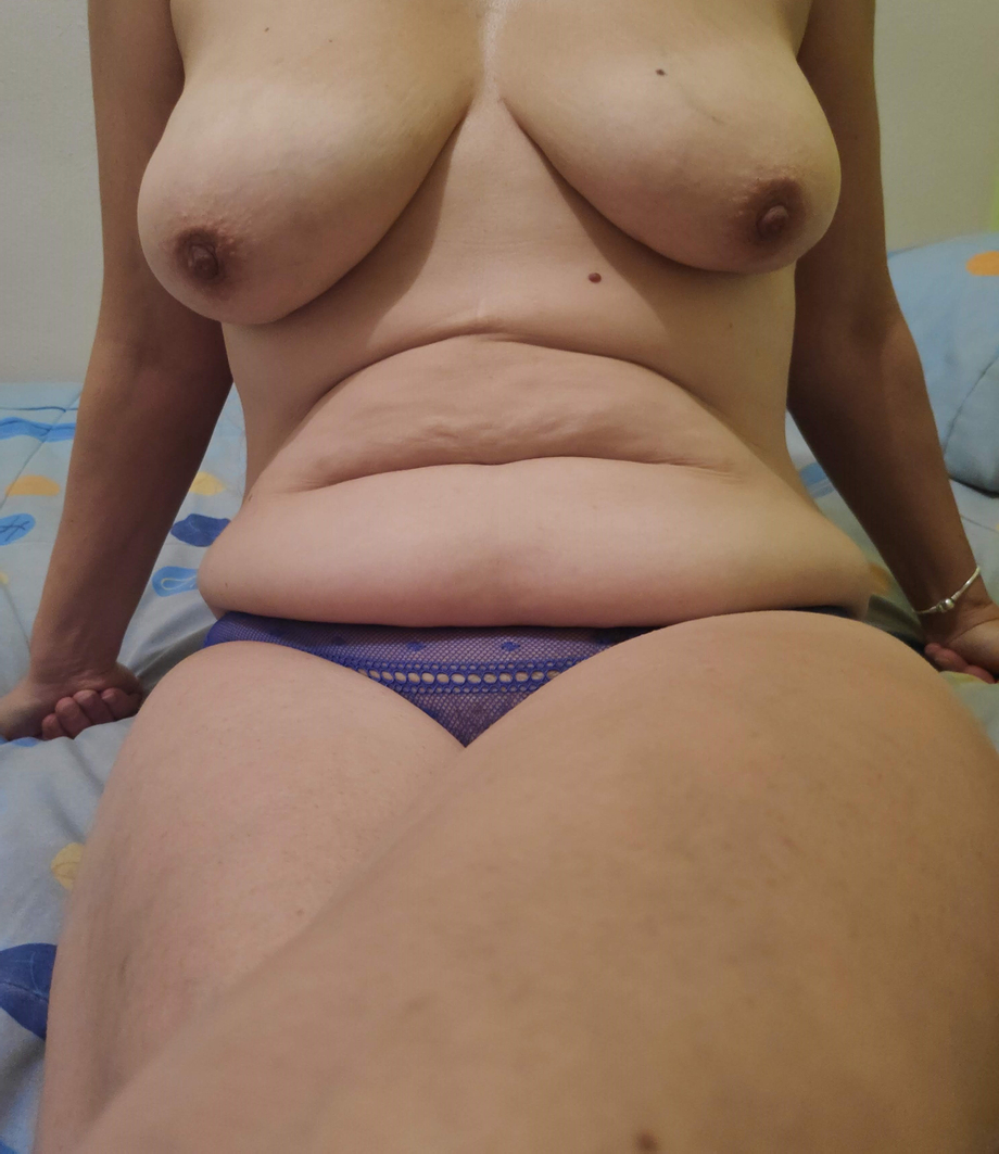 Do you like my 50 year old body? (f) | Bisexual  Porn XXX | Hot XXX Gays