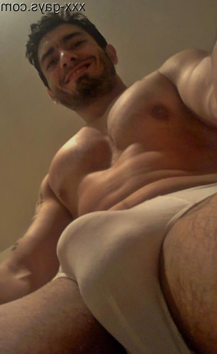 Does anyone know his name or where to get more pictures of him? | Bulges  Porn XXX | Hot XXX Gays