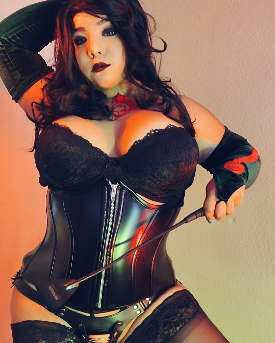 Femdom Cosplay to brighten your nerdy heart. Get on your knees and suck my beautiful cock. Lust from Full Metal Alchemist by Mistress Rogue ~ The things I\'d do to you...   Pegging  Porn XXX   Hot XXX Gays