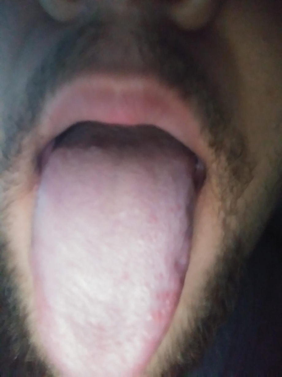 Fill this gay witches mouth with your cum. I\'m a virgin witch slut | Amateur  Porn XXX | Hot XXX Gays