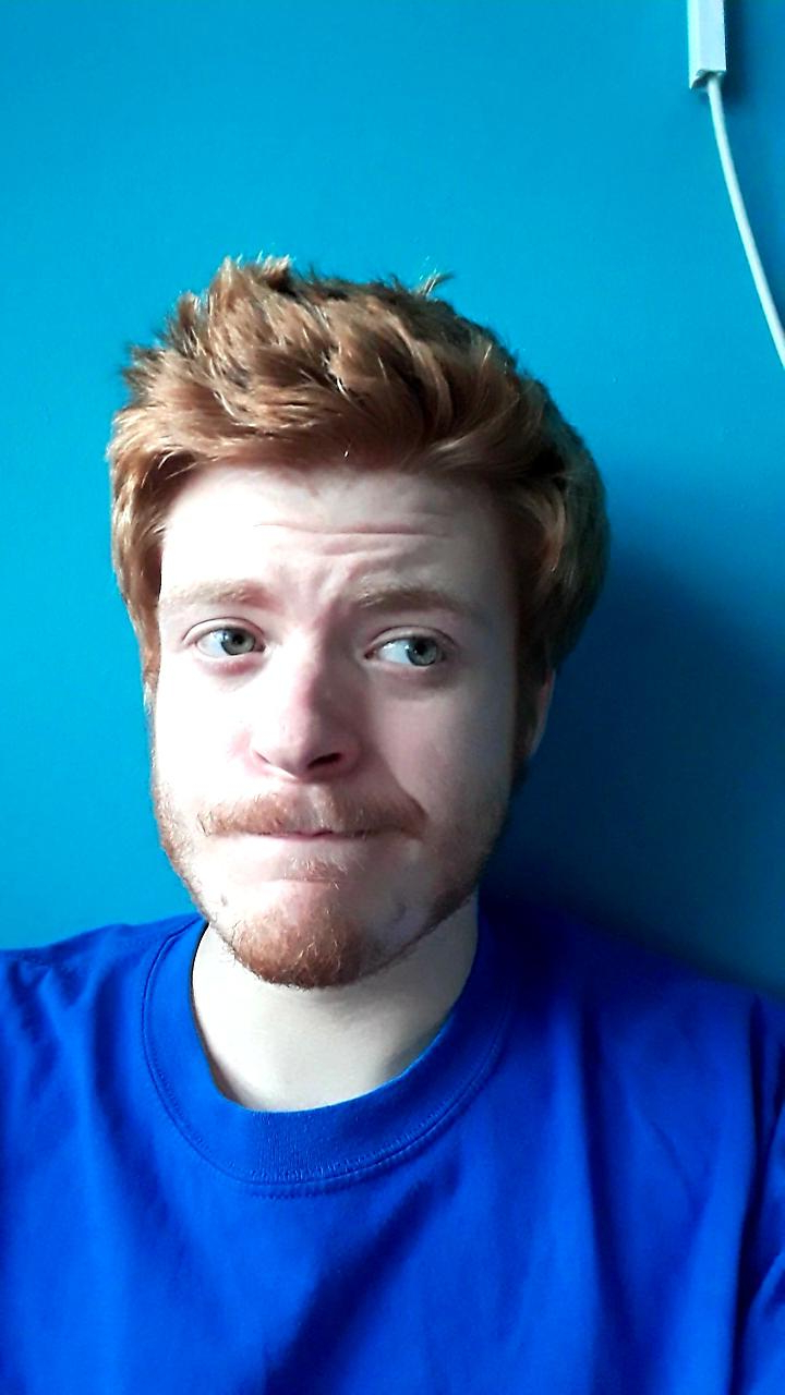 Finally remembered about this sub ????   Gingers  Porn XXX   Hot XXX Gays