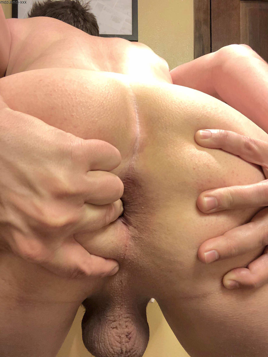 Finger me Friday, I can fit more | Fingering/Fisting  Porn XXX | Hot XXX Gays