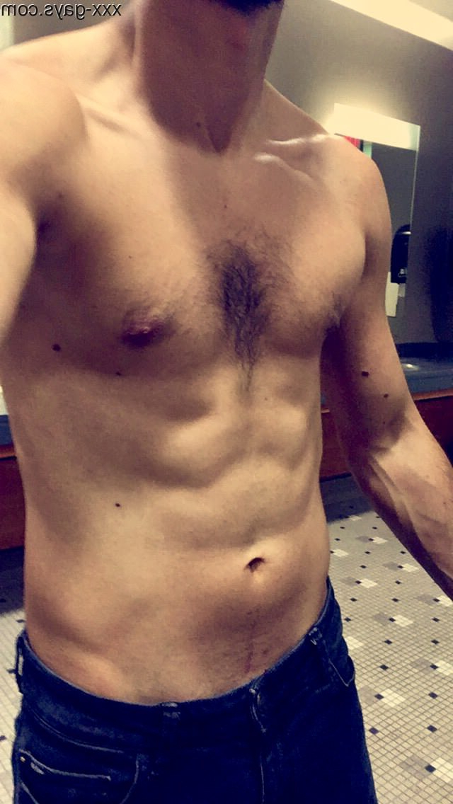 First post after 9 months, let\'s see   Muscles  Porn XXX   Hot XXX Gays