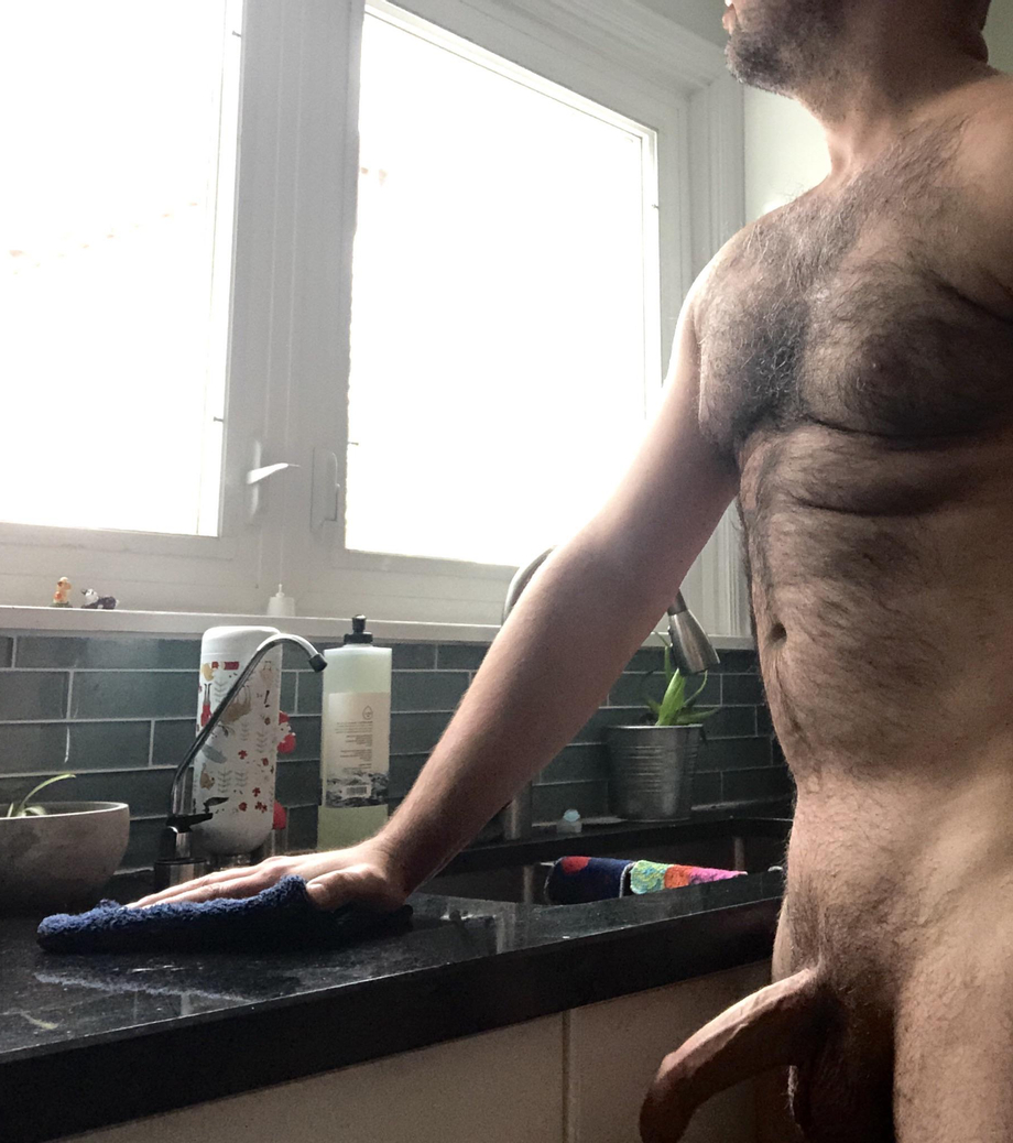 First post, was suggested to by another redditor. Hope you enjoy! | Hairy  Porn XXX | Hot XXX Gays