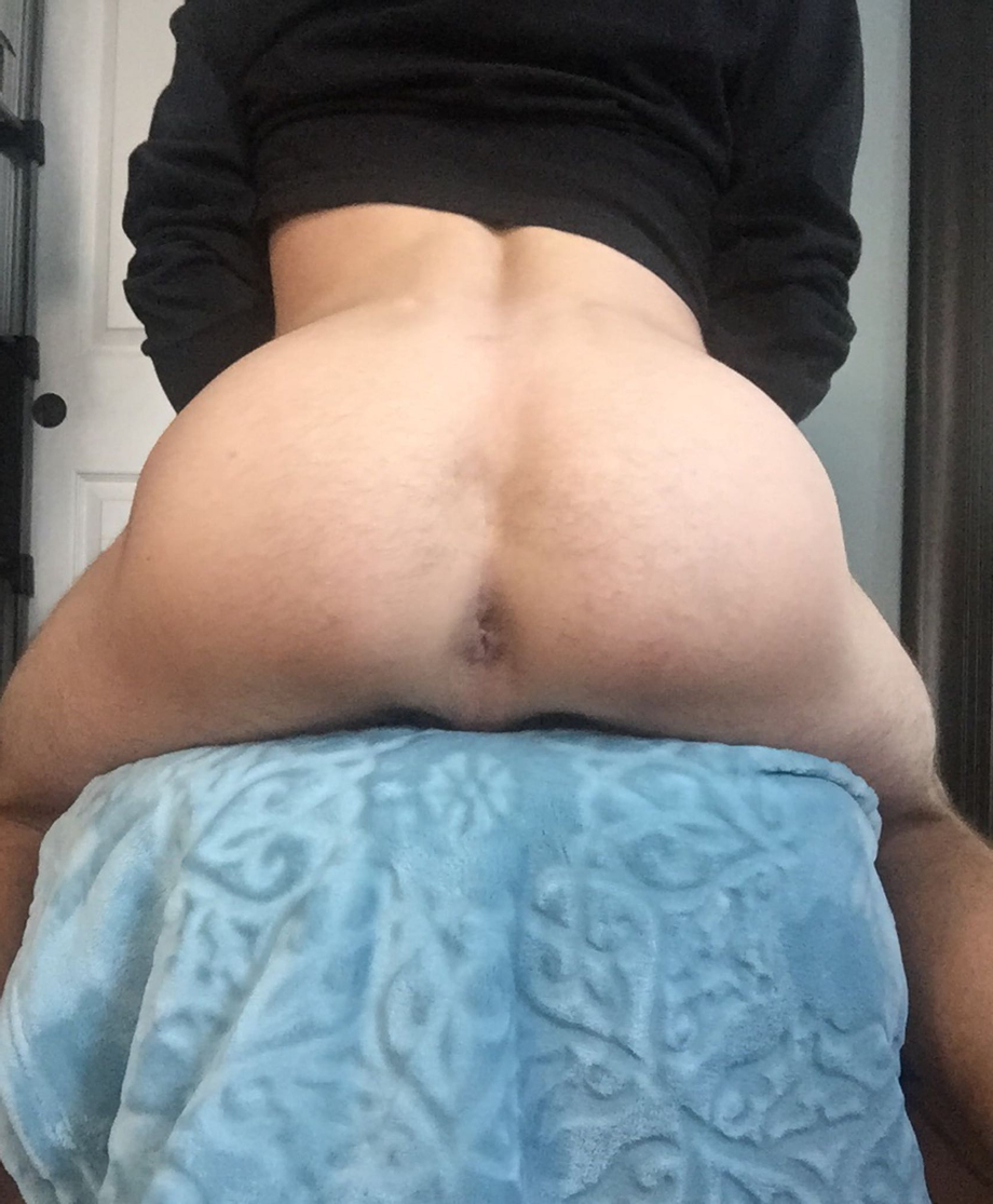 First time posting here, hope you all like it!   Ass  Porn XXX   Hot XXX Gays