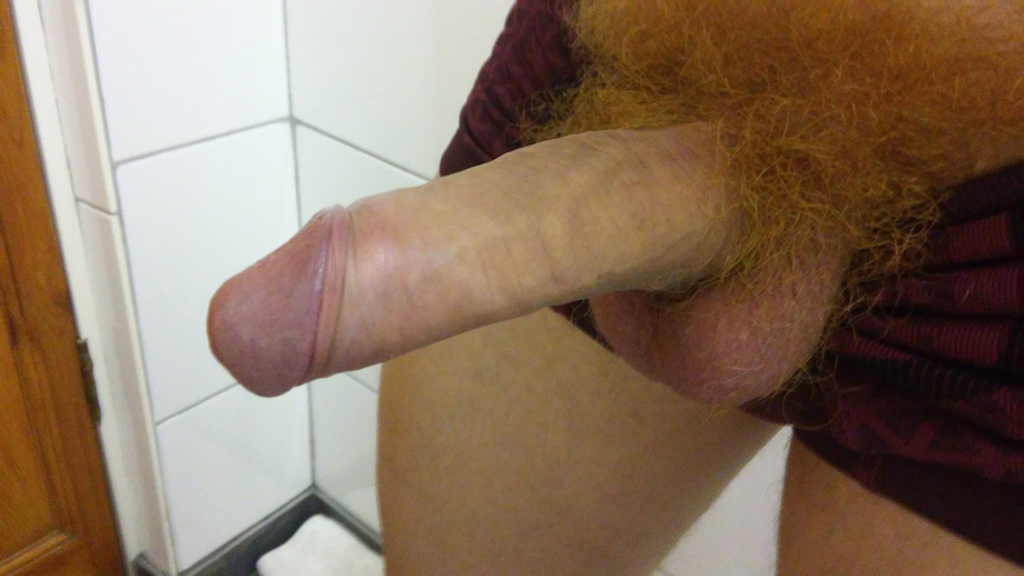 First Time posting in this Sub :)   Gingers  Porn XXX   Hot XXX Gays