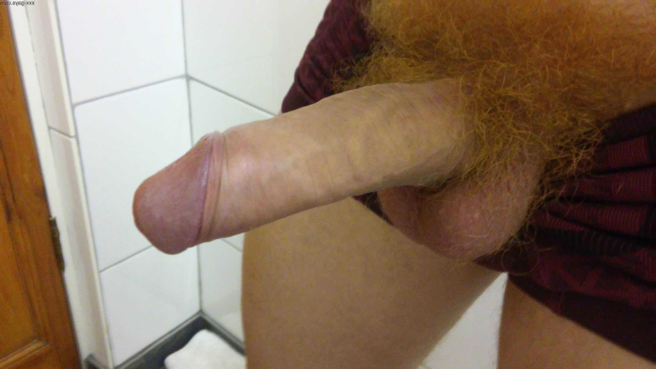 First Time posting in this Sub :) | Gingers  Porn XXX | Hot XXX Gays