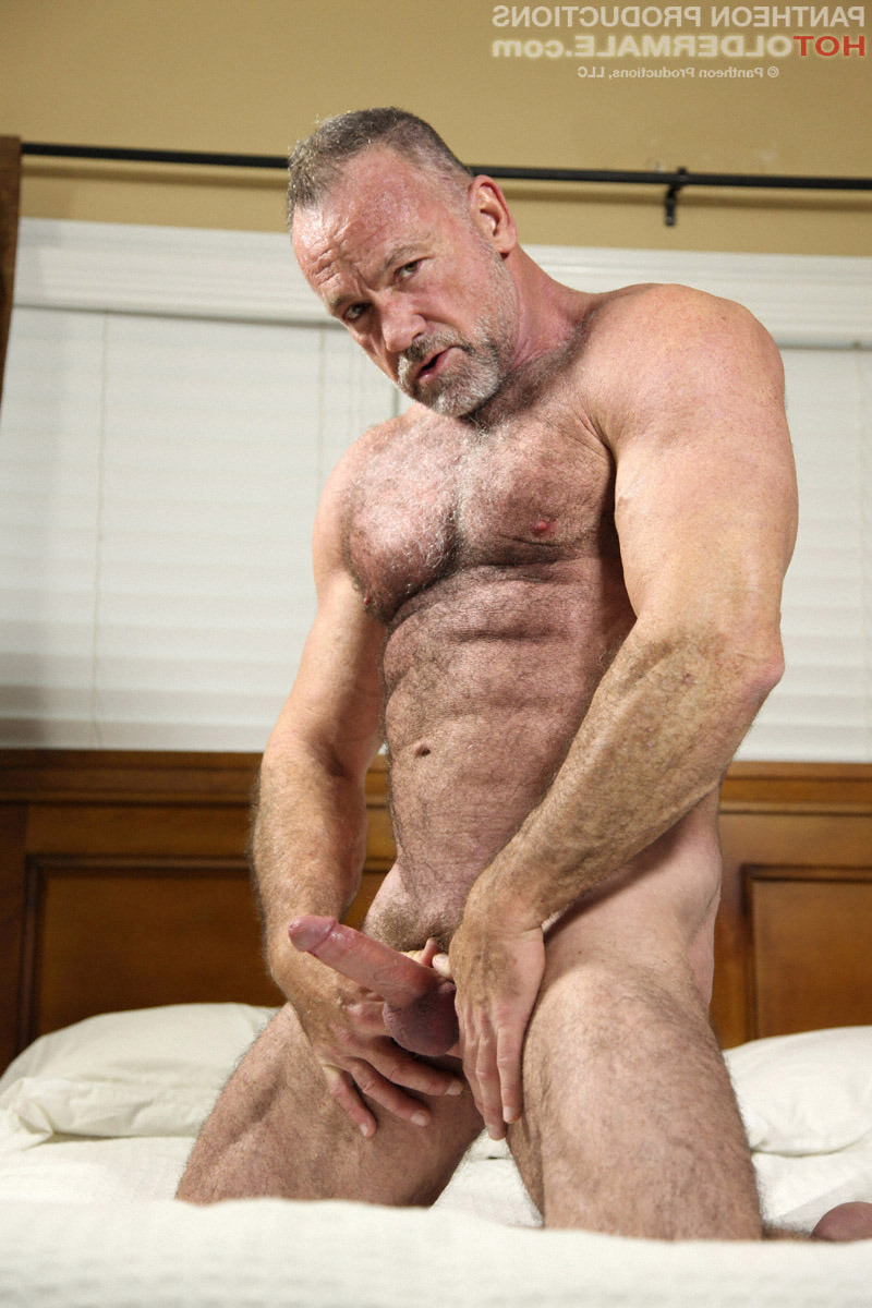 fit and ready | Daddy/Mature  Porn XXX | Hot XXX Gays