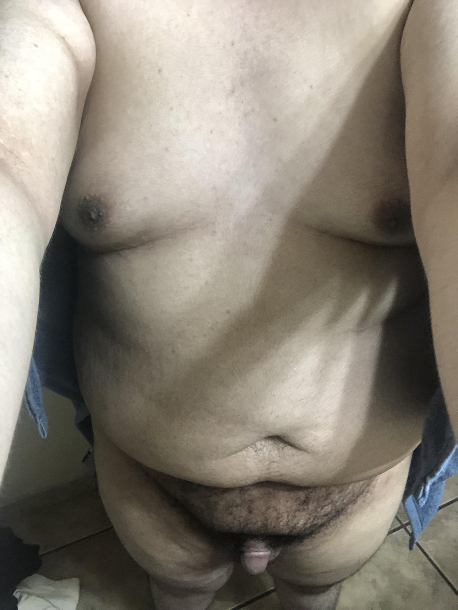 Fresh out of the shower who wants to help dry me off? | Bears  Porn XXX | Hot XXX Gays