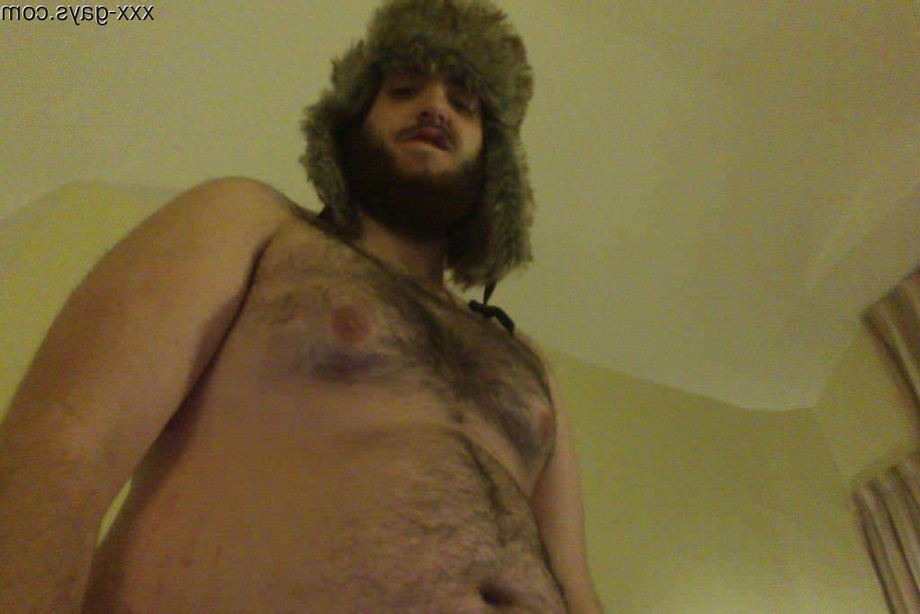 Gay cub growing my beard out. What do you think? | Beards  Porn XXX | Hot XXX Gays