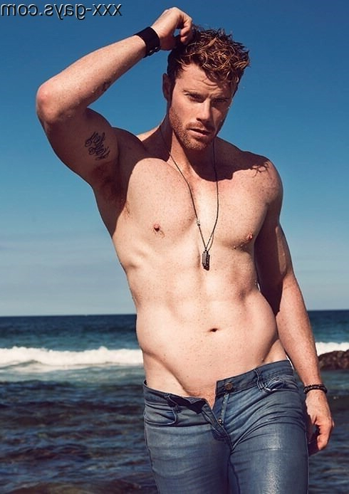 Ginger at the beach   Gingers  Porn XXX   Hot XXX Gays