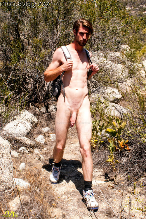 Going for a naked hike | Hot Boys  Porn XXX | Hot XXX Gays